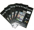 Samsung Galaxy S3 Screen Protector Shield from Screen Guard